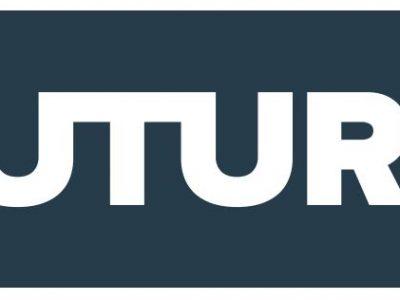 Futura sciences