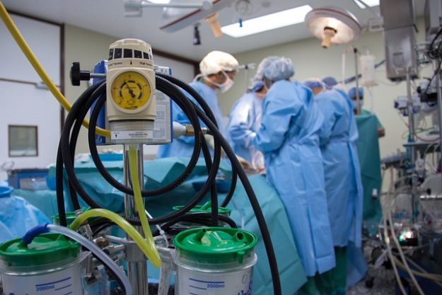 e-reputation chirurgiens